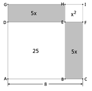 603px-Quadrat Gleichung Euklid.png